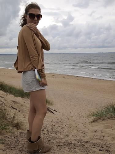 coast_2