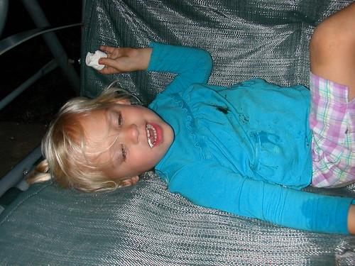Sept 10 2010 Shanna