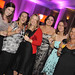 TTG Travel Awards 2010.