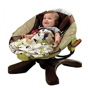 fisher-price-zen-collection-cradle-swing-2-300x300