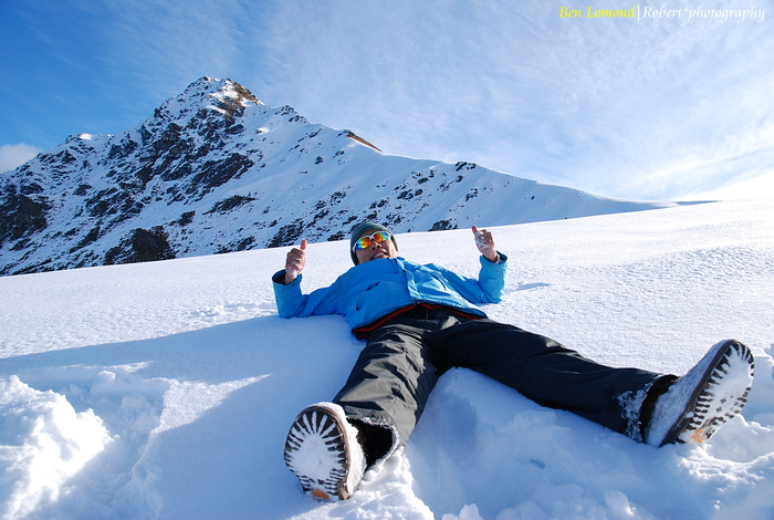 snowplaying 03