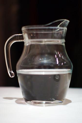 boire jusqu à plus soif