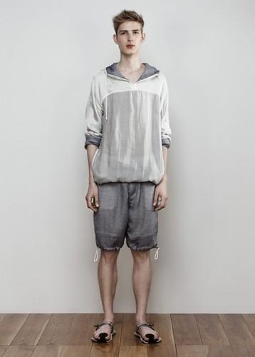 Jesper Larsson0091_sacai man SS11(Fashionsnap com)