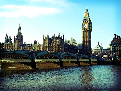 London_06