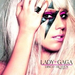 Lady_Gaga_-_Disco_Heaven_2009_(Full_Album) (iMimzsie (Haus'of-Gaga) Motorola) Tags: fashion monster fame gaga famemonster