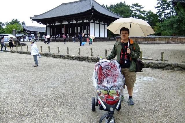 Zoe - 奈良興福寺