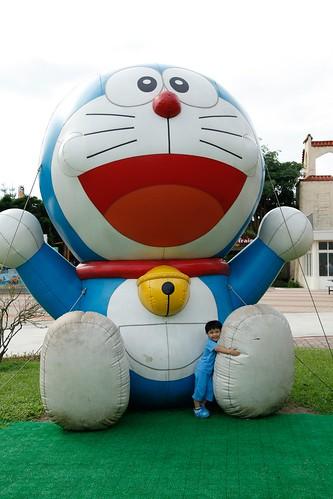 20100922-小人國-092