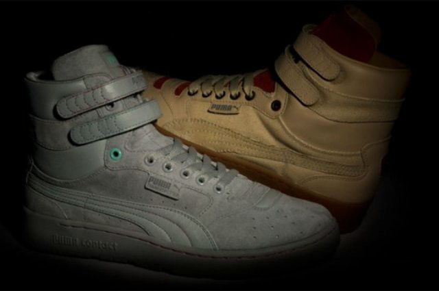 size-puma-trainerspotter-sneaker-1-540x359