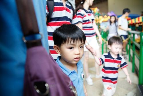 20100922-小人國-040