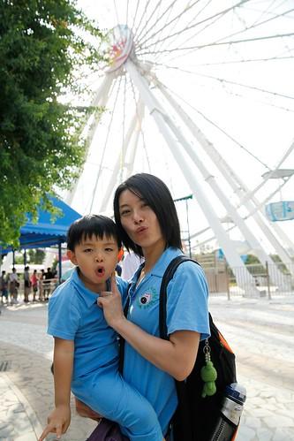 20100922-小人國-117