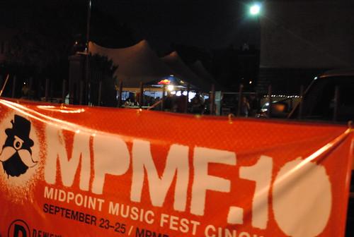 MPMF.10