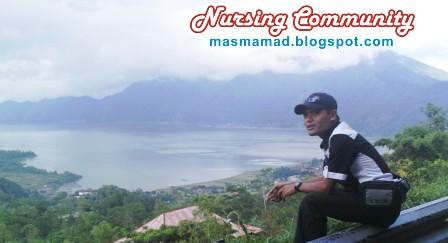 Copy of foto danau batur
