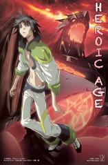 largeAnimePaperscans_Heroic-Age_san-1