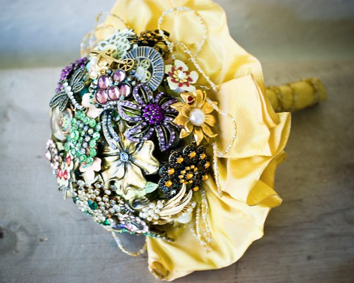 diy weddings 11