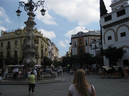 Seville (4)