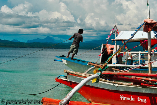 HONDA_bay_boat