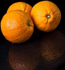 Delicias (MB fp) Tags: naturaleza delete10 fruit delete9 delete5 delete2 delete6 delete7 delete8 delete3 delete delete4 vegetales deletedbydeletemeuncensored