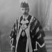 Samuel Cook Llyod 1913-1916