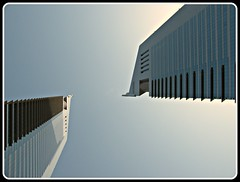 LOOK UP : SMILE : The Jumeirah Emirates Tower Hotel and Office Tower : DUBAI : The United Arab Emirates : ENJOY! :) (|| UggBoyUggGirl || PHOTO || WORLD || TRAVEL ||) Tags: urban art cars set architecture facade wow hotel video dubai drink watch uae images mosque explore more eat enjoy always audi emiratestowers luxury sharjah unitedarabemirates address picnik hotelroom soar armani jumeirah arabiangulf redcar ajman sheikhzayedroad hyattregency seeb kempinski hotellounge burjdubai munichairport genevaairport cointrin urbandream irishlove luxuryhotels irishpride themonarch newaudi dubaimall audia1 irishluck genevainternational muscatairport lovecollage convival enjoyness travelforever bedatco theaddressdubaimall burjkhalifa theaddressdowntown flymore dubaidowntown monarchdubai kempinskiajman hyattregencylobbylounge exploresomuchmore