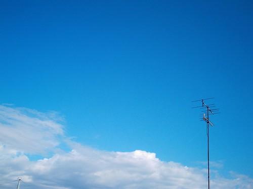 Sky +1.0