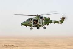 Lynx Mk9A Helicopter Over Afghanistan (Defence Images) Tags: uk afghanistan army aircraft military attack free equipment helicopter british op operation campaign defense defence lynx aac afganistan herrick helmand 9a thearmyaircorps mk9a