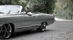 """1965 Pontiac Parisienne Photoshoot • <a style=""""font-size:0.8em;"""" href=""""http://www.flickr.com/photos/85572005@N00/5036643191/"""" target=""""_blank"""">View on Flickr</a>"""