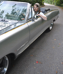 """1965 Pontiac Parisienne Photoshoot • <a style=""""font-size:0.8em;"""" href=""""http://www.flickr.com/photos/85572005@N00/5037212948/"""" target=""""_blank"""">View on Flickr</a>"""