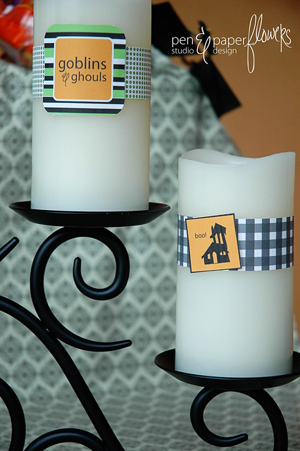 candles6772