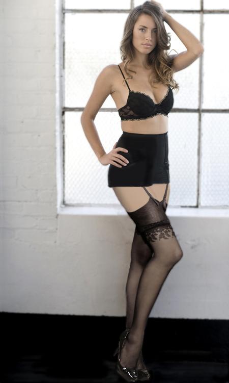 fancy_lace_top_stockings_450