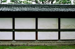 F-0001 (yoneyoni) Tags: 50mm nikon kyoto f3 carlzeiss planart