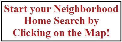 Home Search button, i-94homes, tamiandsteve, st.cloud homes for sale