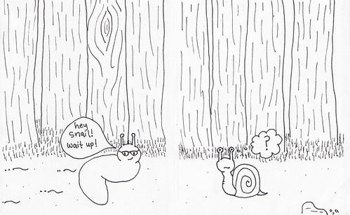 bananaslug_1