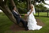 Michelle & Paul Wedding (SRF Images) Tags: wedding boy girl legs bare strictly page3girl paulmichelle barethigh shortwoodgolfclub