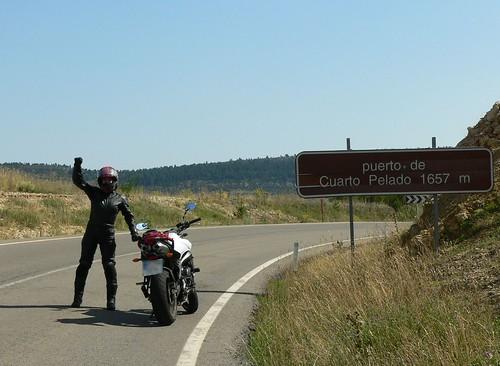 Cuenca y los Puertos de Teruel 5041978599_ccf182c207
