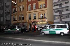 swingerclub mannheim pornodarsteller deutsche