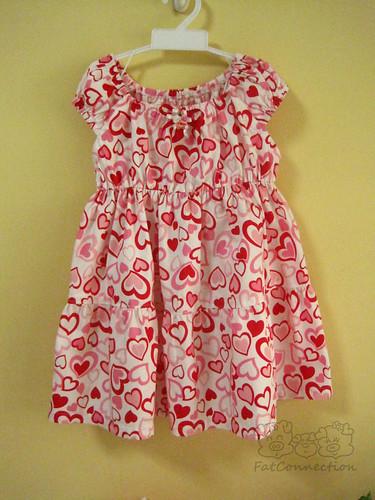 dress for my girl
