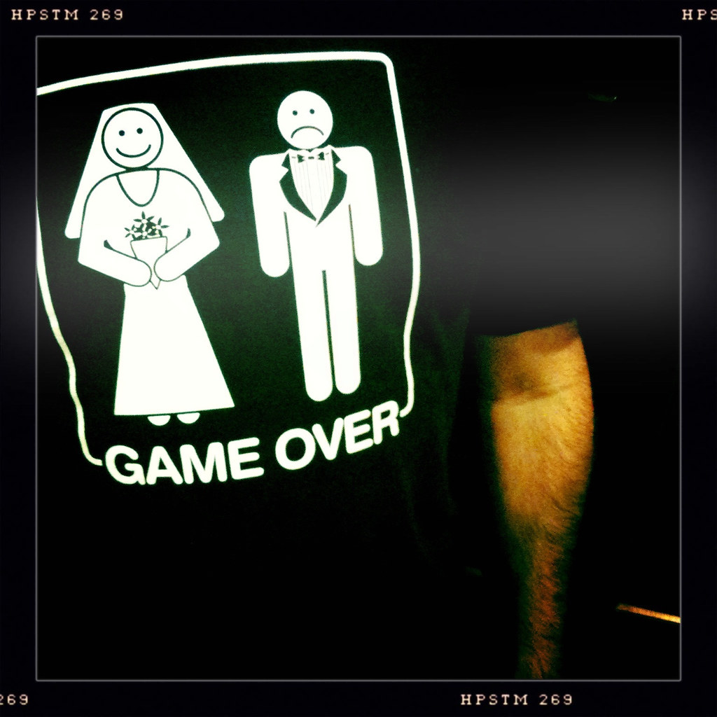 game over [639]