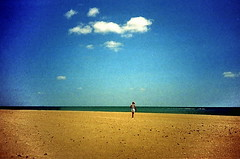 19960500 Frankreich Languedoc Roussillon Narbonne Plage Strand Regina (2) - K (j.ardin) Tags: ocean mer france beach strand frankreich meer mediterranean mare francia processed plage narbonne mediterráneo südfrankreich languedocroussillon méditerranée mittelmeer bearbeitet narbonneplage