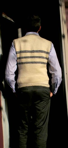 striped-vest5