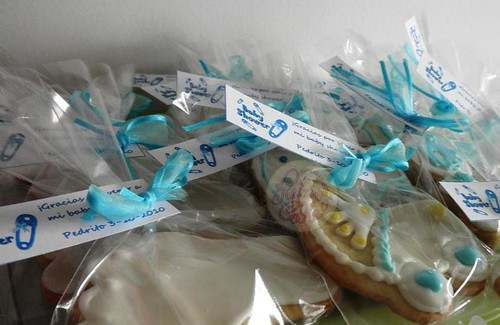 thank you gifts for baby shower. Baby Shower Favors 5 Lovely