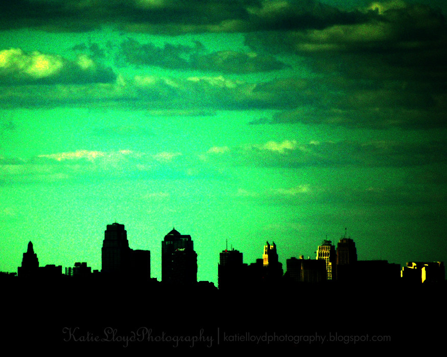 KC-skyline-punk---wm