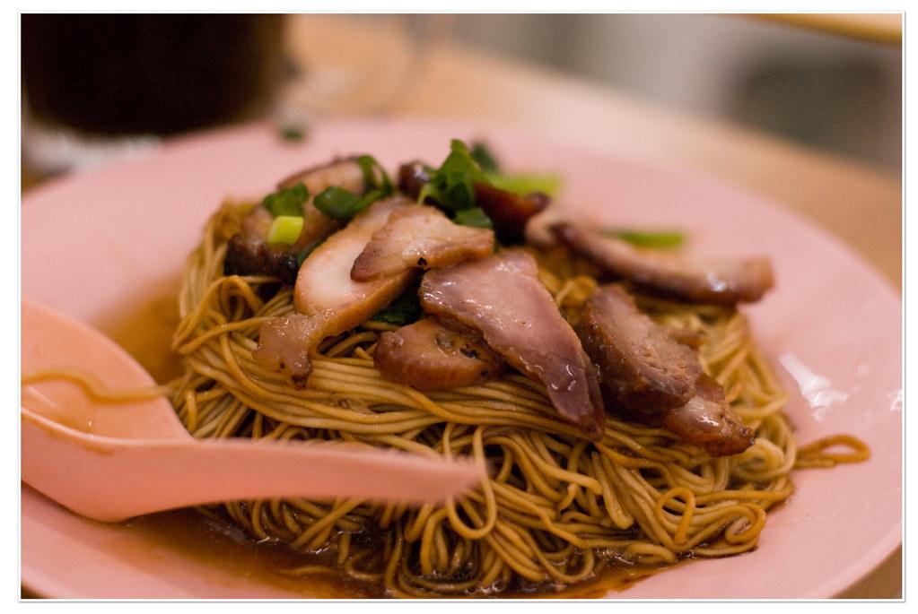 Restaurant Leung Kee -006