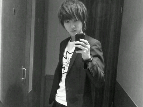 yesung1