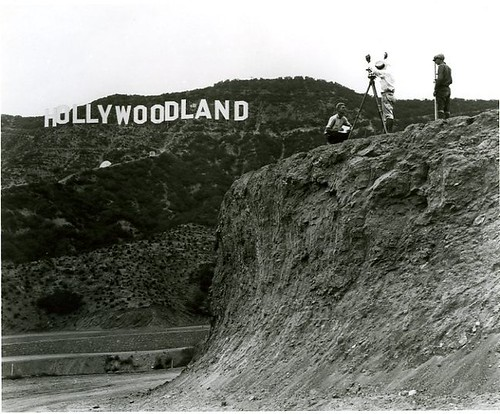 Hollywoodland363