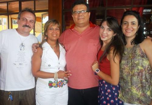Saúde do advogado Roberto Vinholte se agrava, é internado e entra em coma