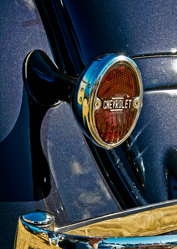 1934 Chevrolet coupe - DSC04936 | A Chevrolet Master 5-windo