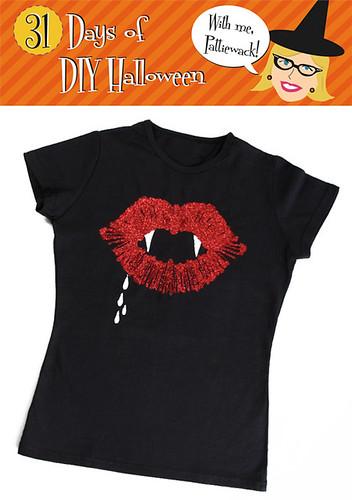 halloween-vampire-shirt