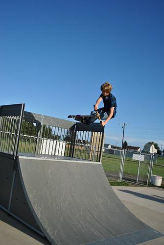 Photos of your riding! 5052648838_5fe638c9b5