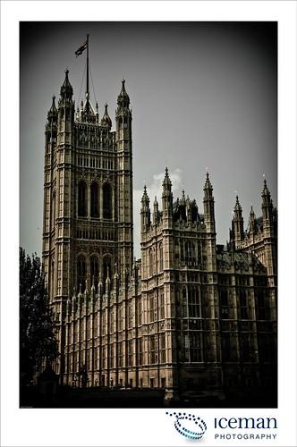 Parliament 26062010