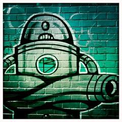 Wall-Bot